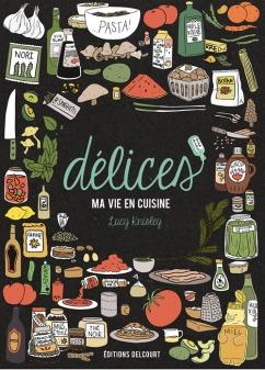 delices-ma-vie-en-cuisine